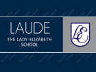 The Lady Elizabeth School Alicante