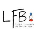 Lycée Français de Barcelona