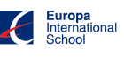 Europa International School Sant Cugat