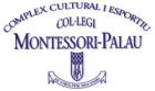 Montessori Palau Girona