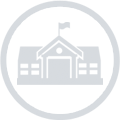 Маслянинский межрайонный аграрный лицей