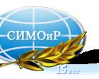 Факультет переводчиков