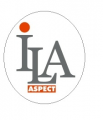 Британский детский сад ILA «ASPECT»