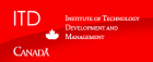 Institute of Technology Development and Management