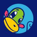 Детско-Молодежный Центр «Банана Клаб»