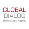 Глобал Диалог