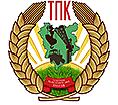 Татарский политехнический колледж