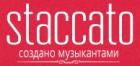 Музыкальная школа «Staccato»