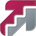 Институт экономики, управления и социальных отношений