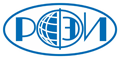 Региональный финансово-экономический институт