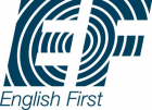 EF English First , Казань
