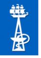 Фармацевтический техникум Санкт-Петербургской государственной химико-фармацевтической академии Министерства здравоохранения Российской Федерации