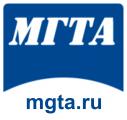 Липецкий филиал Московской гуманитарно-технической академии