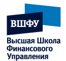 Высшая школа финансового управления Московской Высшей Школы Экономики