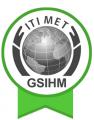 Goa Swiss Institute of Hotel Management