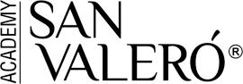 Международная академия парикмахерского искусства и эстетики «San Valero»