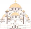 Православная классическая гимназия по имя иконы Божией Матери «Знамение» в Ховрино