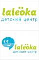 Детский центр laleoka