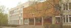 Муниципальное образовательное учреждение средняя общеобразовательная школа № 26