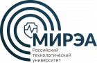 Институт комплексной безопасности и специального приборостроения МИРЭА — Российского технологического университета