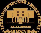 Факультет заочного обучения Технологического университета