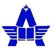 Учебно-тренировочный центр № 21«Аэропорт Внуково»