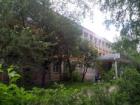Средняя общеобразовательная школа №39