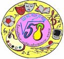 Средняя общеобразовательная школа №58