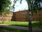 Средняя общеобразовательная школа №60