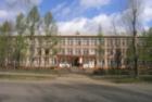 Средняя общеобразовательная школа №72