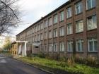 Средняя школа №81