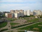 Средняя общеобразовательная школа №87