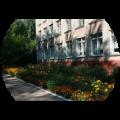 Средняя общеобразовательная школа №41