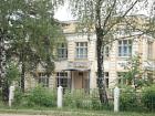 Средняя общеобразовательная школа №47