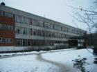 Средняя школа №51