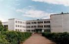 Средняя школа № 52