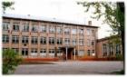Средняя общеобразовательная школа №77