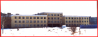 Средняя общеобразовательная школа №84