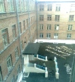 Средняя школа №25 имени Александра Сивагина