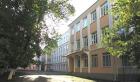 Средняя школа №49