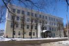 Средняя общеобразовательная школа №70