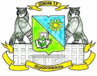 Средняя общеобразовательная школа №13