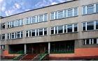 Средняя общеобразовательная школа №40