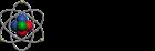 Лицей №86