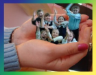 Средняя общеобразовательная школа №37