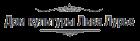 Дом культуры Льва Лурье