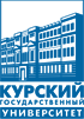 Естественно-географический факультет Курского государственного университета