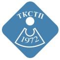 Тольяттинский колледж сервисных технологий и предпринимательства