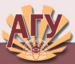 Гуманитарный институт Астраханского государственного университета