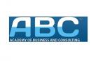 Академия бизнеса и консалтинга